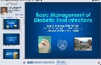 ... to successfully manage diabetic foot infections factors contributing